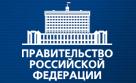 «ЗАО «ЕВРОГАЗ»