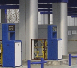 site:europagaz.ru, агнкс, агзс, метан, cng station, gas, +7 495 7294718, EUROGAS MOSCOW RUSSIA